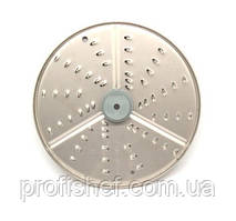 Терка Grater (3 мм) для CL 20,25,30