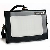 LED прожектор 30W IP65