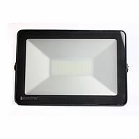 LED прожектор 50W IP65