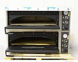 Печь для пиццы itPizza ML44, фото 6