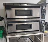 Печь для пиццы itPizza ML44, фото 4