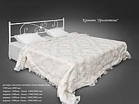 Кровать Хризантема, фото 1