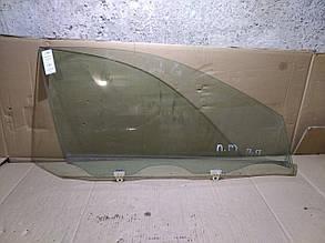 Стекло передней правой двери 80300-CA000 (56925) Murano Z50 NISSAN