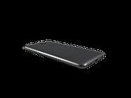 Huawei Y5 2017 2/16 Gray Grade B1  Б/У, фото 3