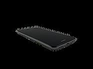 Huawei Y5 2017 2/16 Gray Grade B1  Б/У, фото 4