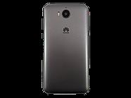 Huawei Y5 2017 2/16 Gray Grade B1  Б/У, фото 2