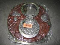 Стакан КПП подшипника МТЗ 1221 (пр-во МТЗ) 80-1701034-01