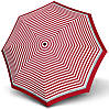Зонт антиветер Doppler CARBONSTEEL ( повний автомат ), арт. 744865 D03