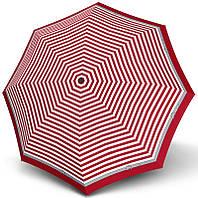 Зонт антиветер Doppler CARBONSTEEL ( полный автомат ), арт. 744865 D03, фото 1