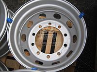 Диск колесный 22,5х8,25 10х335 ET 165 DIA281 (Jantsa) 825201