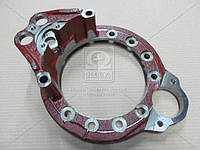 Суппорт тормозной  задний  МАЗ (пр-во МАЗ) 5440-3502015-20