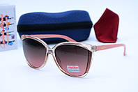 Солнцезащитные очки Gabriela Marioni 3461 с5