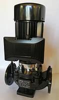 Циркуляційний насос для опалення та гарячого водопостачання