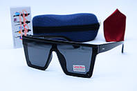 Солнцезащитные очки Gabriela Marioni 3465 с1