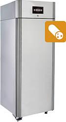 Холодильный шкаф CS107-Salami Polair для сыровяленых колбас и мясных деликатесов