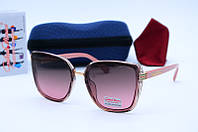 Солнцезащитные очки Gabriela Marioni 3467 с4
