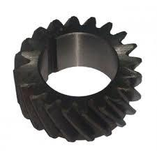 Шестерня коленчатого вала (Z-20) 240-1005030 Д-240 МТЗ-80