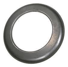 Маслоотражатель коленчатого вала задний 50-1005043 Д-240 МТЗ-80