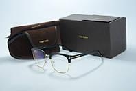 Оправа ,имиджевые  очки  Tom Ford
