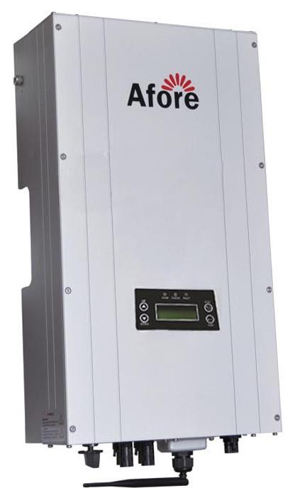Інвертор мережевий AFORE BNT017KTL