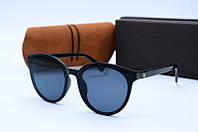 Солнцезащитные очки Gen 2191 черные