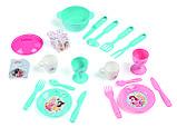 Уцінка Дитяча кухня Smoby Toys Disney Princess з аксесуарами (311700), фото 2