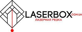 Индивидуальный заказ.Ravlik shop, LaserBox