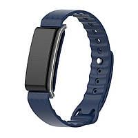 Ремешок Huawei AW61 / Color Band A2 Синий (07870-15476)