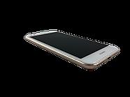 Huawei Nova Lite 2/16Gb 2017 Gold Grade C Б/У, фото 3