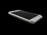 Huawei Nova Lite 2/16Gb 2017 Gold Grade C Б/У, фото 4