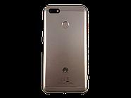 Huawei Nova Lite 2/16Gb 2017 Gold Grade C Б/У, фото 2