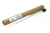 Ареометр 0-40° АСП-3