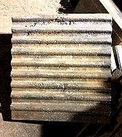 Литье металлов (литье стали, чугунное литье), фото 6
