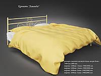 Кровать Лаванда, фото 1