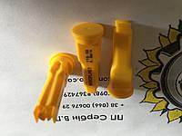 Распылитель инжекторный 110.02 ID Agroplast