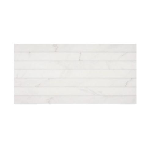Плитка Opoczno Calacatta Structure  297х600