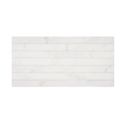 Плитка Opoczno Calacatta Structure  297х600, фото 2