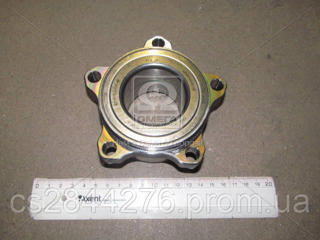 Подшипник передней ступицы ГАЗель Next ГАЗ(А21R23.3103145) (пр-во ГАЗ) А21R23.3103145