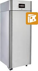 Холодильный шкаф CS107-Cheese Тип 1 Polair для дозревания сыров
