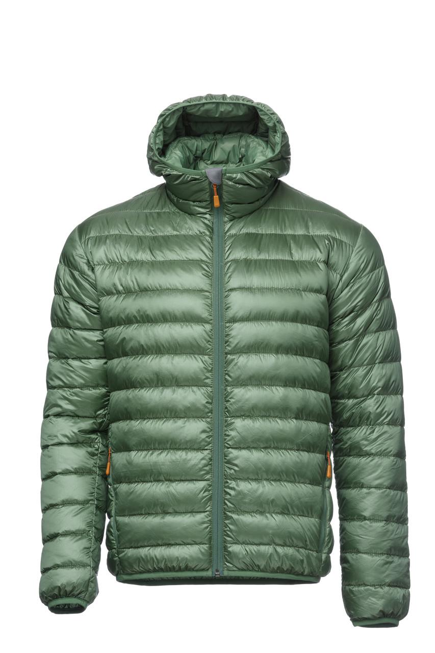Куртка Turbat Kostrych Kap 3 Green, M