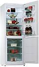 Холодильник Snaige RF31SM-S10021, фото 3