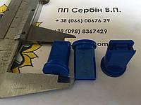 Распылитель инжекторный IDK 110 03, фото 1