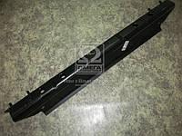 Поперечина рамки радиатора ВАЗ 21230 нижняя Шеви (пр-во АвтоВАЗ) 21230-840107630