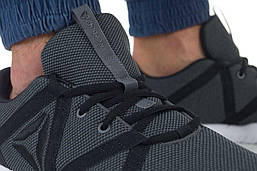 Кросівки чоловічі reebok Reago essential, фото 2