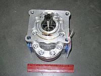 Насос НШ-32М-4Л (пр-во Гидросила) НШ-32М-4Л
