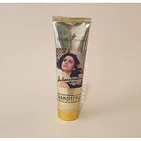 Молочко для лица, для увлажнения, мягкости, гладкости / ShaMoist plus / Shahnaz Husain / 100 г