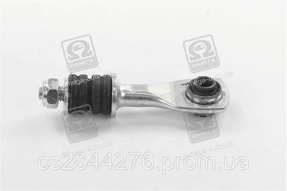 Гильзо-комплект ЯМЗ ЕВРО-2 (ГП+Кольца+стопорные кольца+уплотнитель ) (общая головка ) ДАЛЬНОБОЙ (МОТОРДЕТАЛЬ) 7511.1004005-10