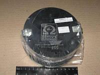 Комбинация приборов МТЗ 1221/1222/1523 (6 приборов) (КД8811-1, АР70.3801) (пр-во ОАО Измеритель) КД8071-4