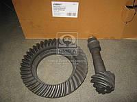 Главная пара 8x41 ГАЗ 3302 мелкий шлиц. широкая (RIDER) 3302-2402165