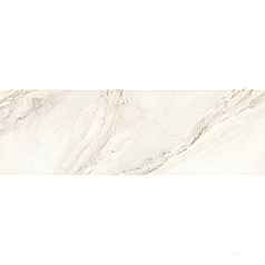 Плитка Opoczno Car White  250х750